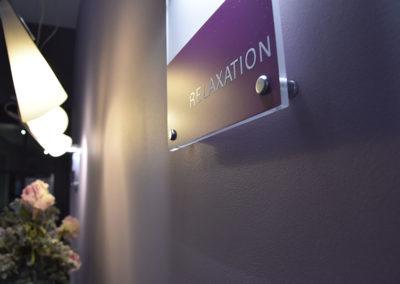 Relaxation Premium Spa